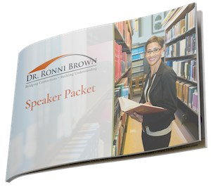 ronni-brown-speaker-packet
