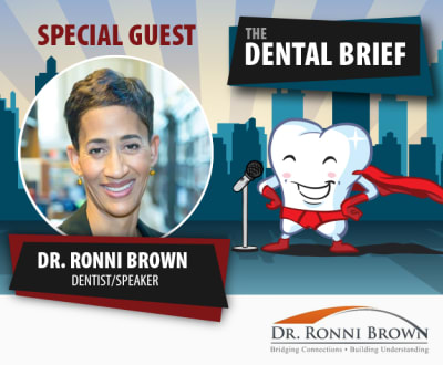 Dr. Ronni Brown on How to Talk to Your Patients About Substance Abuse